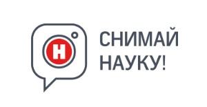 Министерство образования и науки РФ приглашает студентов участвовать в молодёжном видеоконкурсе телеканала